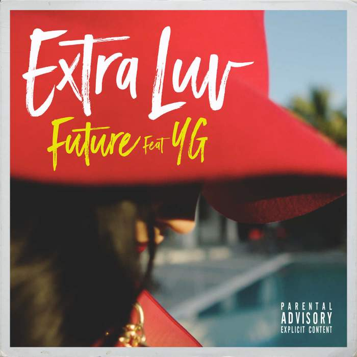 Future Extra Luv
